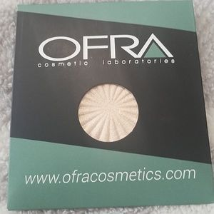 OFRA Mini Highlighter Godet Refill Pan